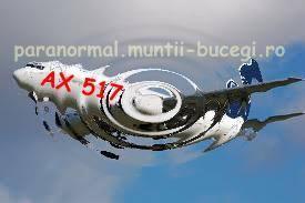 AX 517