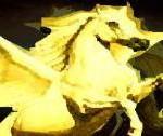 Calul zburător
