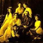 Dosarul Romanov